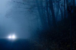 Elmore Ghost Rider image Ohio