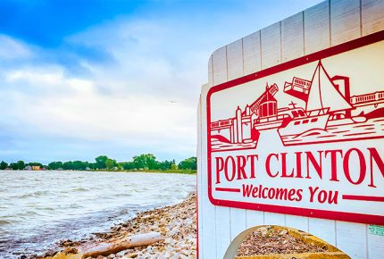Port Clinton Business Spotlight